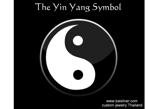 Yin Yang The Meaning And Signifiance Is The Yin Yang Relevant Today